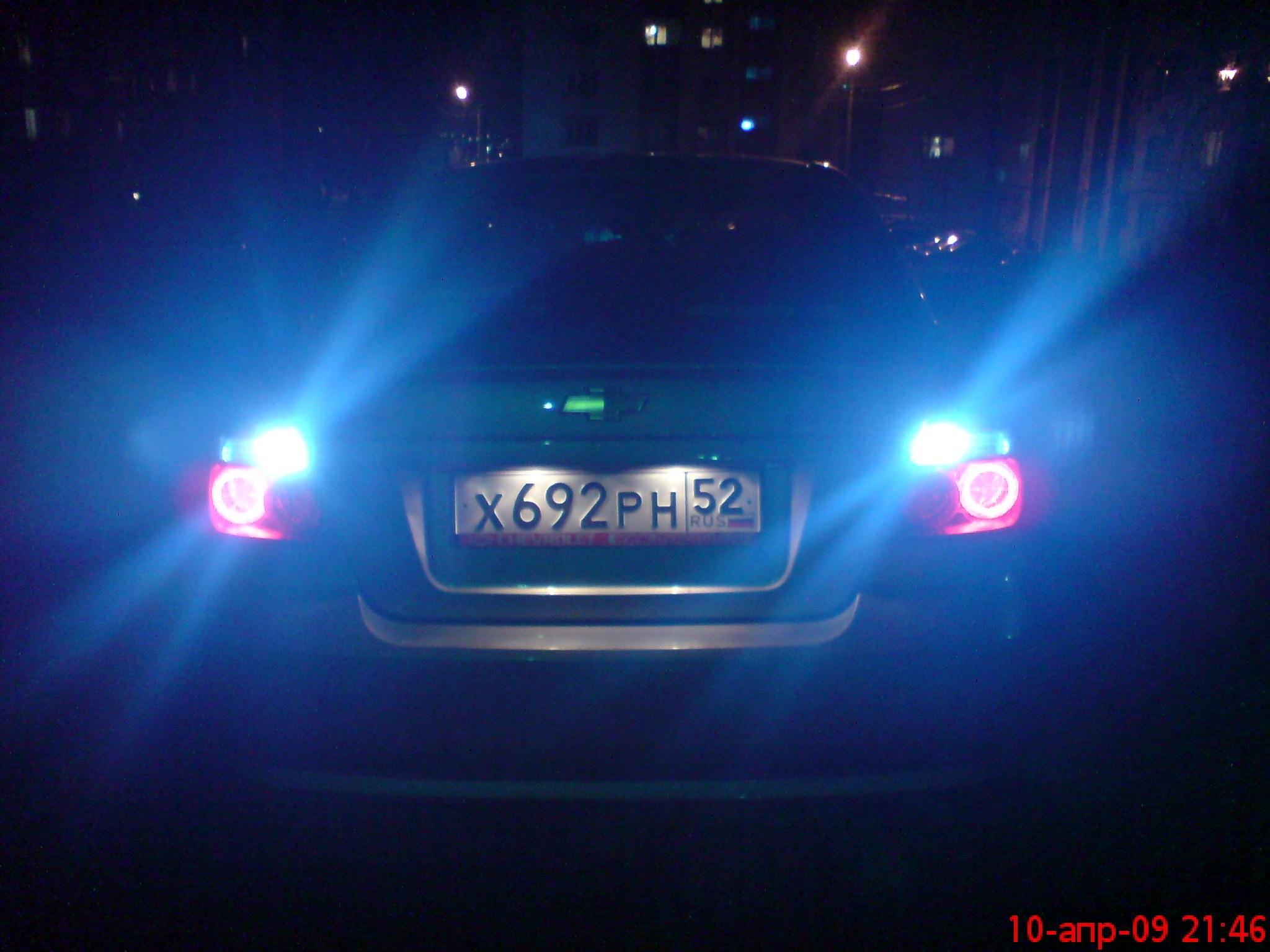 Как сделать свет ярче у фар Поделки своими руками для авто, дачи и дома 91